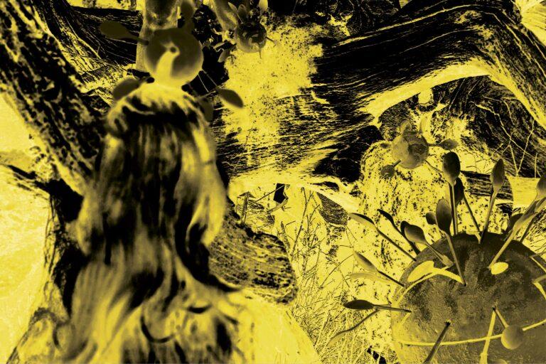60x40cm_yellow_negative_web