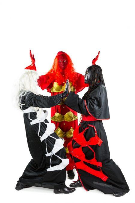 female-priest